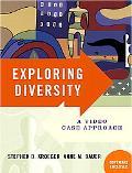 Exploring Diversity A Video Case Approach