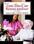 Long-Term Care Nursing Assistant