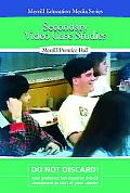 Secondary Video Case Studies