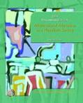 Multicultural Education In A Pluralistic Society 2004 Multimedia Edition