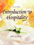 Introduction to Hospitality (4th Edition)
