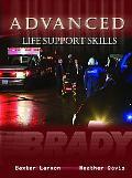 Advanced Life Support CD-ROM Set