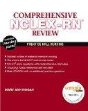 Prentice Hall's Reviews & Rationales: Comprehensive NCLEX-RN Review