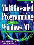 Multithreaded Programming with Windows NT - Thuan Q. Pham - Paperback - BK&DISK