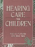 Hearing Care for Children