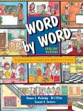 Word by Word English/Russian Picture Dictionary