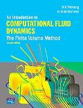 Introduction to Computational Fluid Dynamics The Finite Volume Method