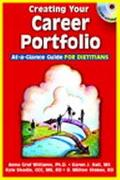 Creating Your Career Portfolio At-A-Glance Guide for Dietitians