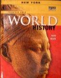 Prentice Hall World History, NEW YORK