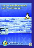Linux+ Fundamentals And Certification & Lab Manual & Software Simulation Pkg