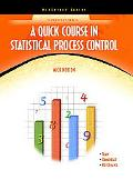 Quick Course in Statistical Process Control Net Effect
