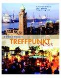 Treffpunkt Deutsch: Grundstufe Value Package (includes SAM in Quia, Student Access Kit for T...