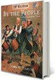 By the People: A History of the United States AP Edition with MyHistoryLab with Pearson eTex...