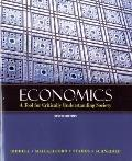 Economics: A Tool for Critically Understanding Society (9th Edition) (Pearson Series in Econ...