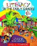 Literacy in the Early Grades: A Successful Start for PreK-4 Readers and Writers (with MyEduc...