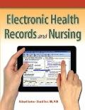 Electronic Health Records and Nursing