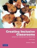 Creating Inclusive Classrooms International Edition