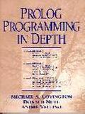 Prolog Programming in Depth