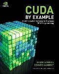 CUDA C by Example
