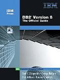 DB2 Version 8 The Official Guide