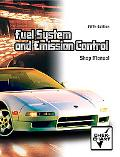 Fuel System and Emission Control