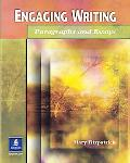 Engaging Writing Paragraphs and Essays