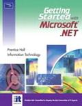 Getting Started With Microsoft.Net