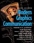 Modern Graphics Communication