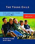 Young Child Development From Prebirth Through Age Eight