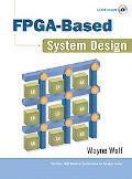Fpga-Based System Design
