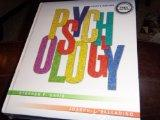 Psychology and Study Guide Package, Fourth Edition