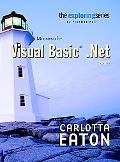 Exploring Microsoft Visual Basic.Net