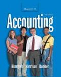 Accounting Chapters 1-18