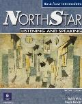 Northstar Listening and Speaking Basic