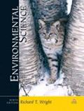 Environmental  Science: Toward a Sustainable Future (9th Edition)