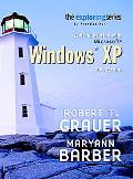 Getting Started With Microsoft Windows Xp 2004