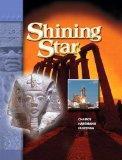 Shining Star 6: Traits of Writing