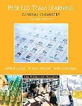 Peer-Led Team Learning General Chemistry