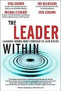 Leader Within Learning Enough About Yourself To Lead Others