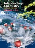 Introductory Chemistry (2nd Edition)