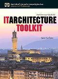 It Architecture Toolkit