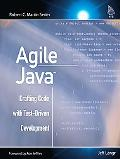 Agile Java Crafting Code With Test Driven Development