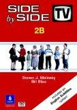 Side by Side TV 2B (DVD) (3rd Edition)
