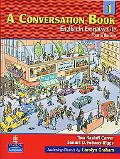 Conversation Book 1 English in Everyday Life