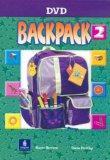 Backpack: Grade 2