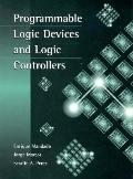 Programmable Logic Devices - Enrique Mandado - Paperback