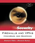 Firewalls And VPNs Principles And Practices