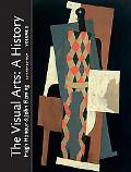 Visual Arts A History
