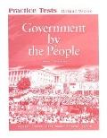Government by the People, Basic Version -Practice Tests - David B. Magleby - Paperback