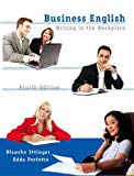 Business English Writing in the Workplace